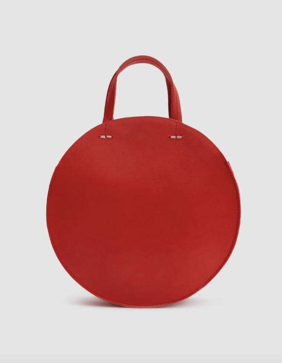 Clare V Petite Alistair Bag $345