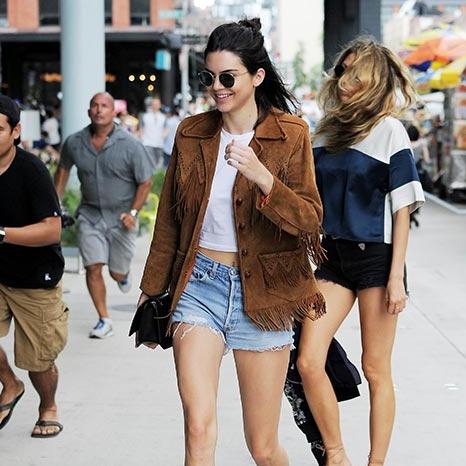 Kendall-Jenner2-a.jpg