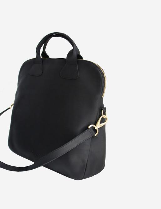 A Life Proper Bag -