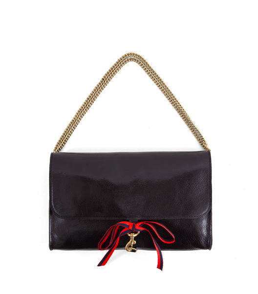A Vintage Inspired Purse -