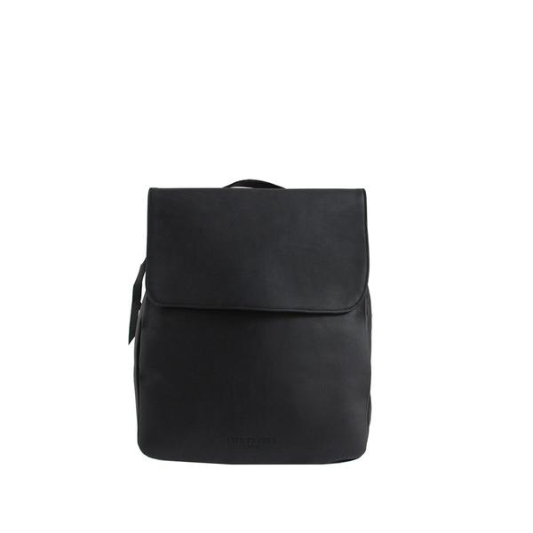 Life Proper Daypack - -Emma Peery, Stylist
