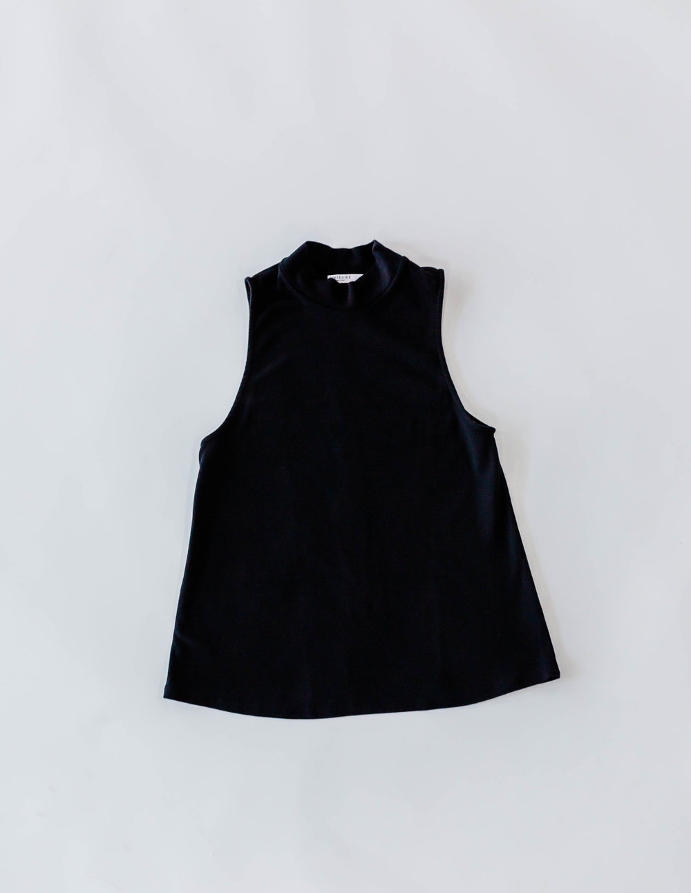 A Black Shirt - shopstateside.us