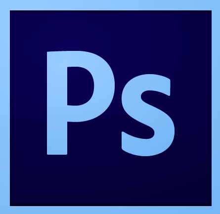 Adobe_Photoshop_CS6_icon.png