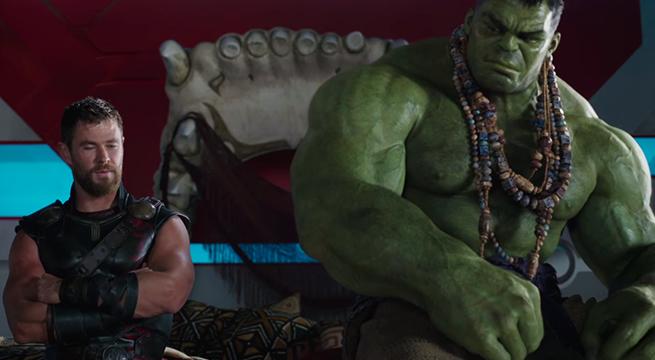 thor-ragnarok-thor-hulk-1012002.jpg