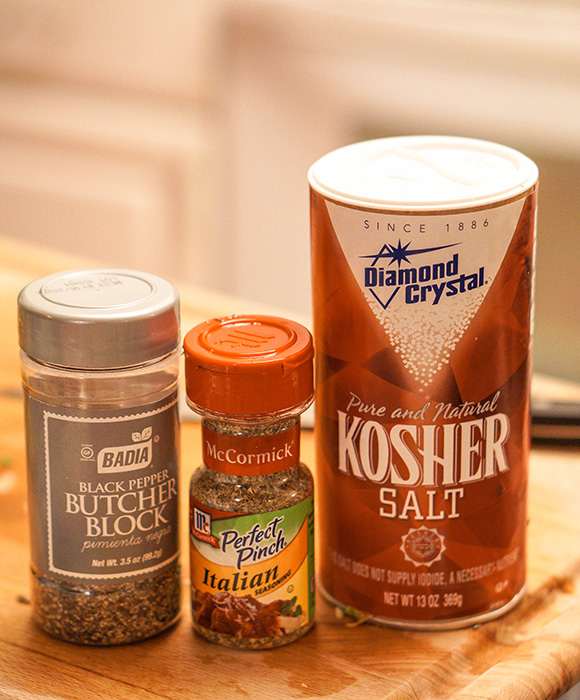 seasonings.jpg
