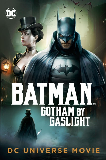 batman gotham by gaslight.jpg