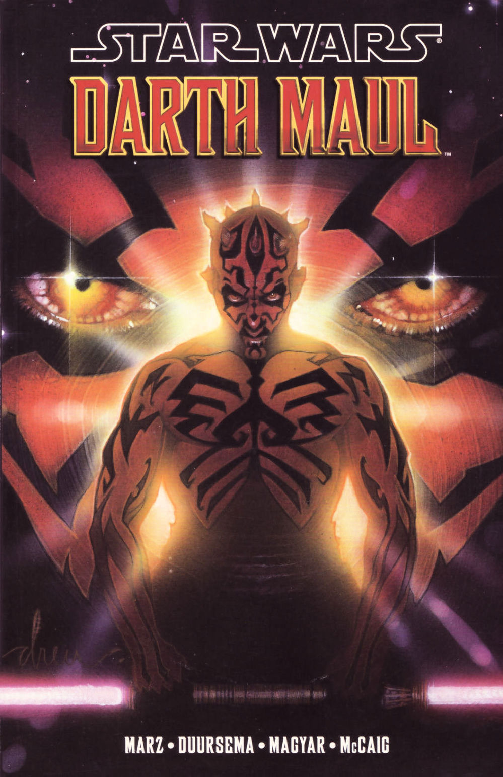 new darth maul.jpeg