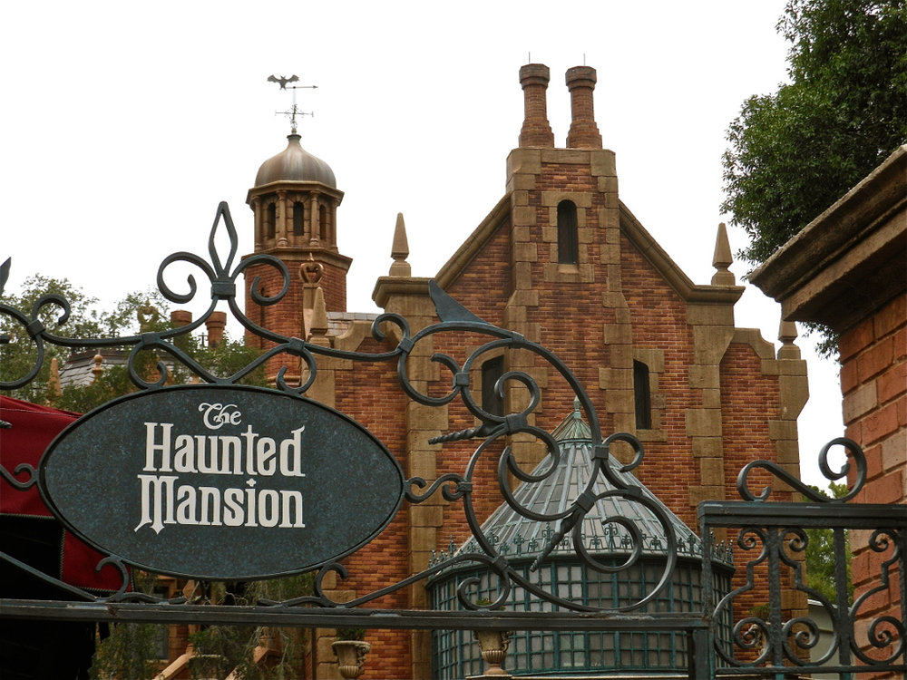 The Haunted Mansion.jpg