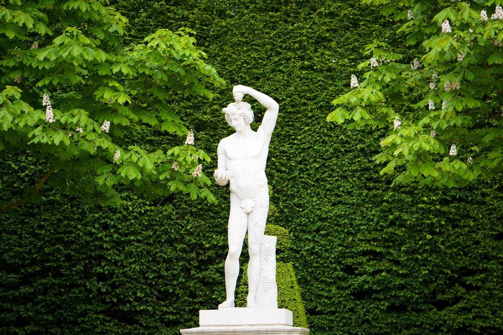 Versailles sculpture .jpg