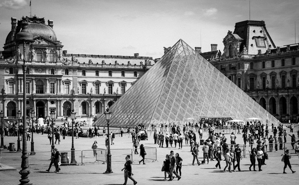 Louvre .jpg