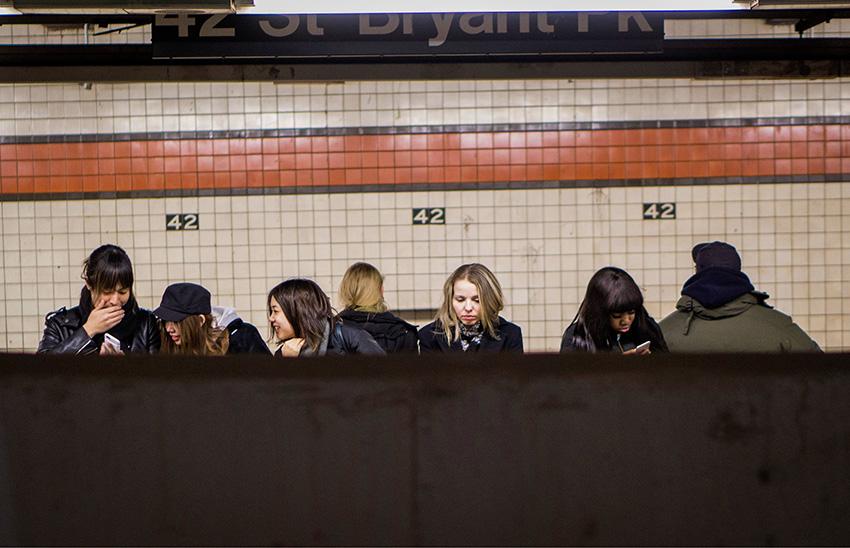 odd_girl_out_ny_subway.jpg