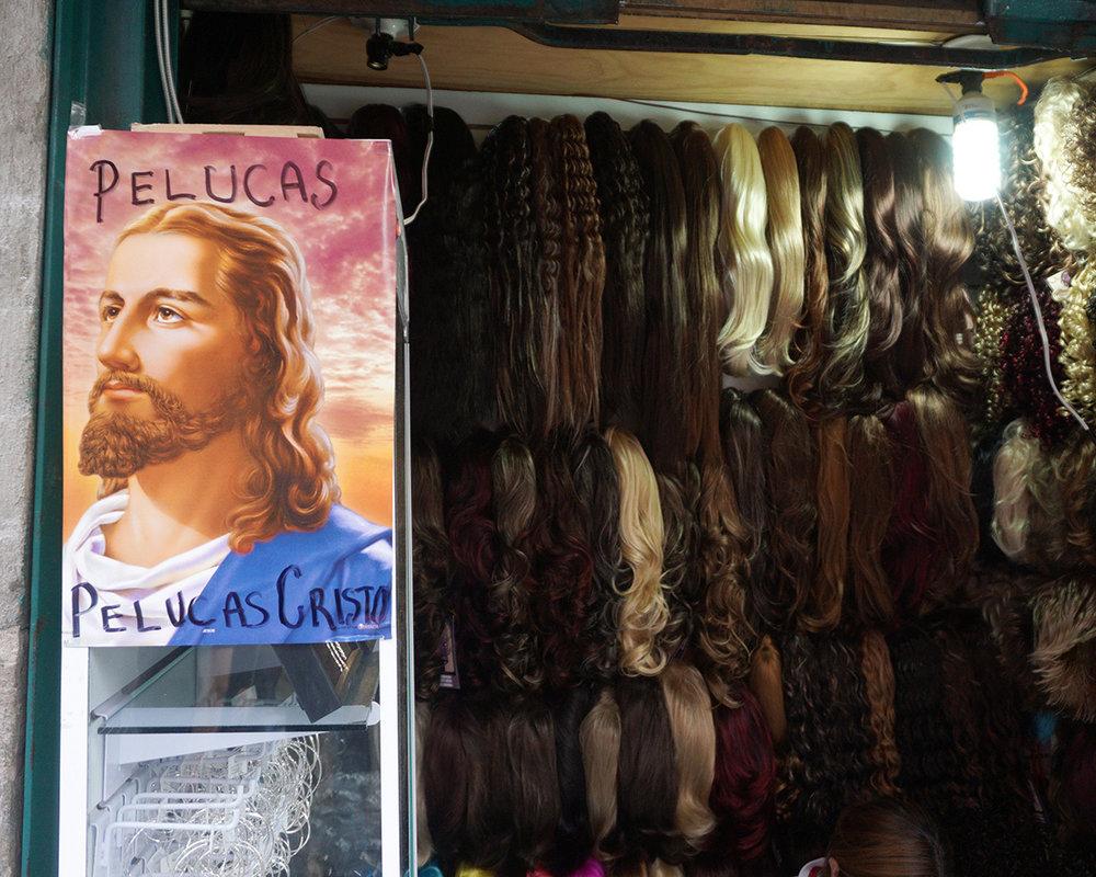 Pelucas Cristo.jpg