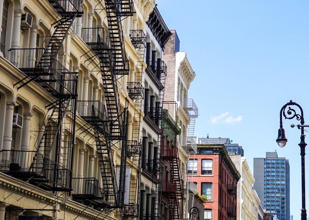 Buildings NYC .jpg
