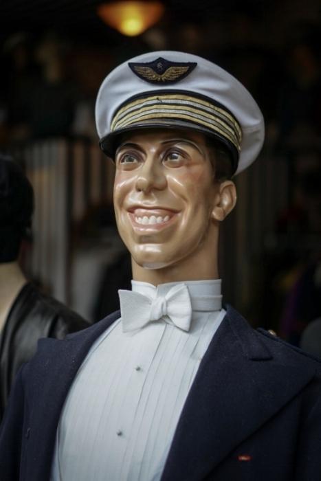 Paris sailor.jpg