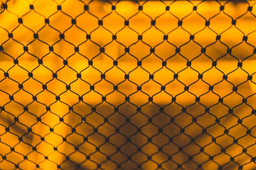 yellow fence.jpg