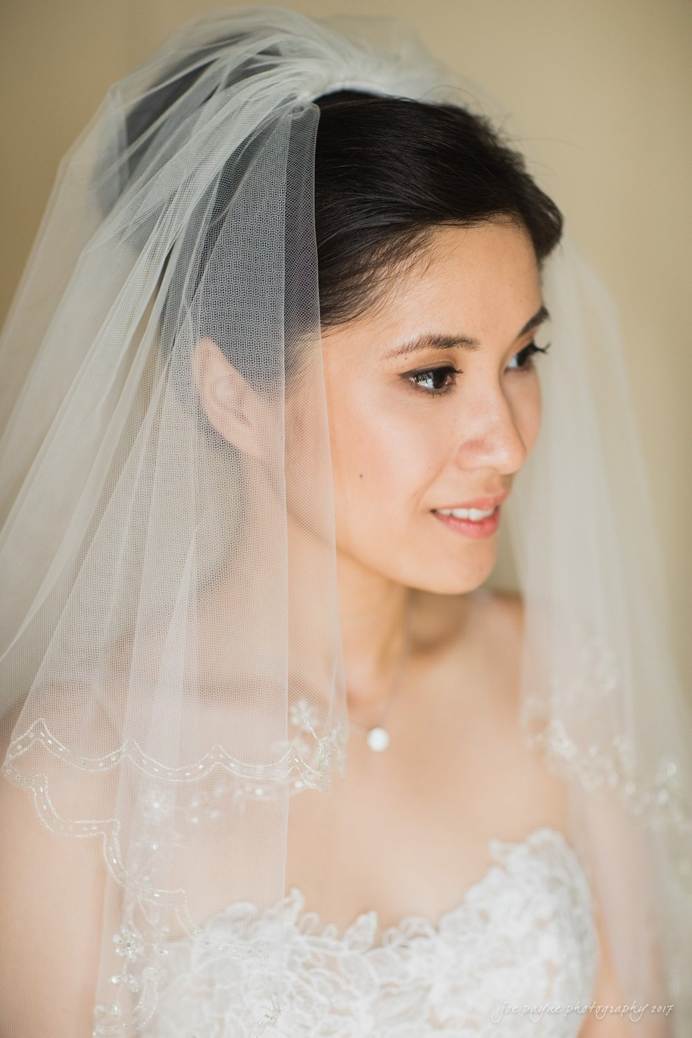 Annie Yuriy Wedding Sneak-1-3.jpg.jpg