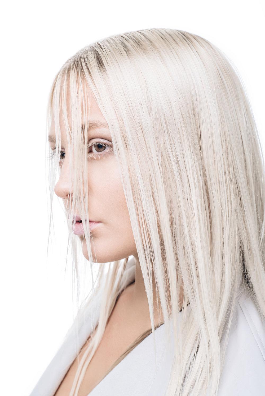 Photographer: Jillian Clark Photography  Model: Anna Mitchell  Hair: Sierra Morrisette  Wardrobe: Uniquities