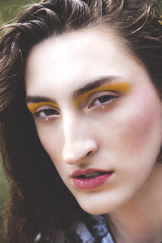 Photographer: Caroline Lawless Photography  Model: Riley Hundley of 3BBM