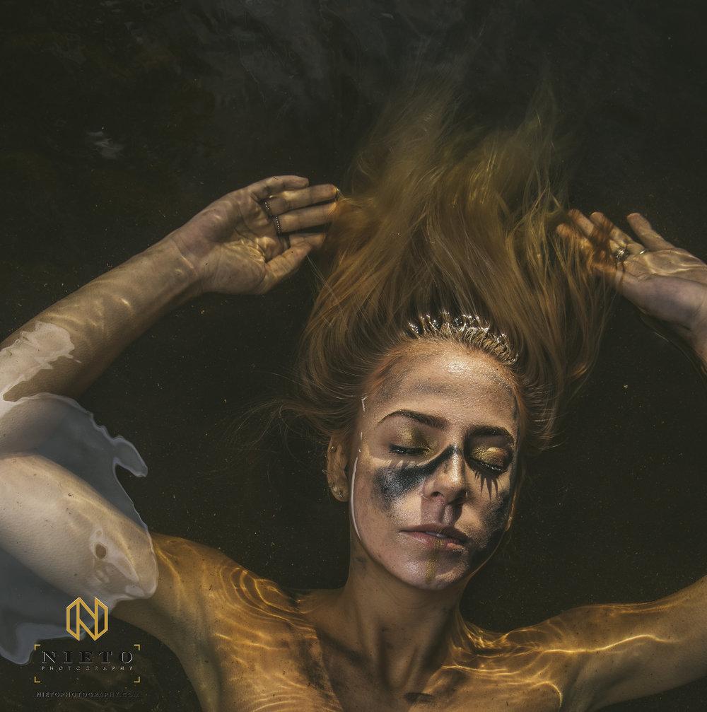 Photography: Nieto Photography  Model: Reagan Blesh