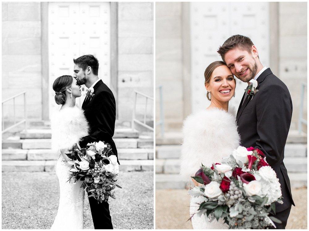 all-saints-chapel-wedding-214-martin-street-wedding-raleigh-nc-wedding-tiffany-l-johnson_0122-1(pp_w1360_h1018).jpg