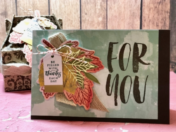 stampin-up-paper-pumpkin-alternative.jpg