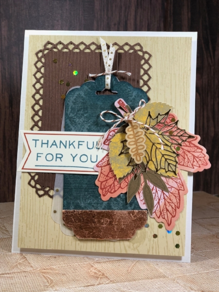 stampin-up_thankful-tag_full.jpg