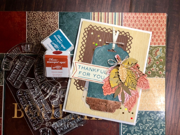 stampin-up_thankful-tag_final.jpg