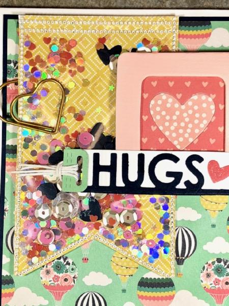 mftwsc357_hugs_detail.jpg