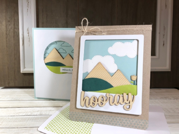 stampin-up_paper-pumpkin_july-2017_hooray_main.jpg