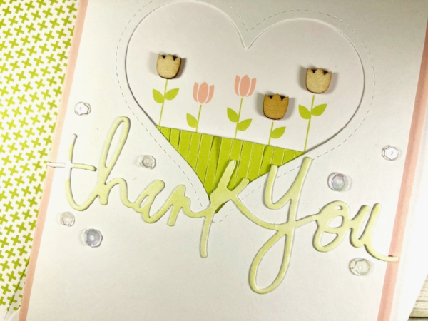 stampin-up_paper-pumpkin_july-2017_thank-you_detail.jpg