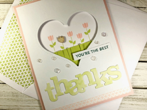 stampin-up_paper-pumpkin_july-2017_thanks_detail.jpg