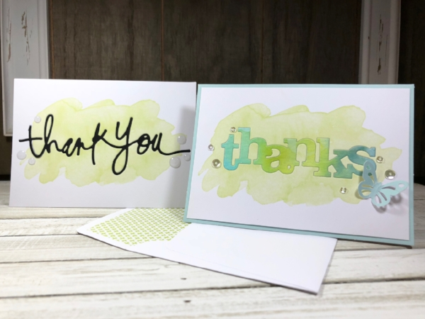 stampin-up_paper-pumpkin_july-2017_thank-you2_main.jpg
