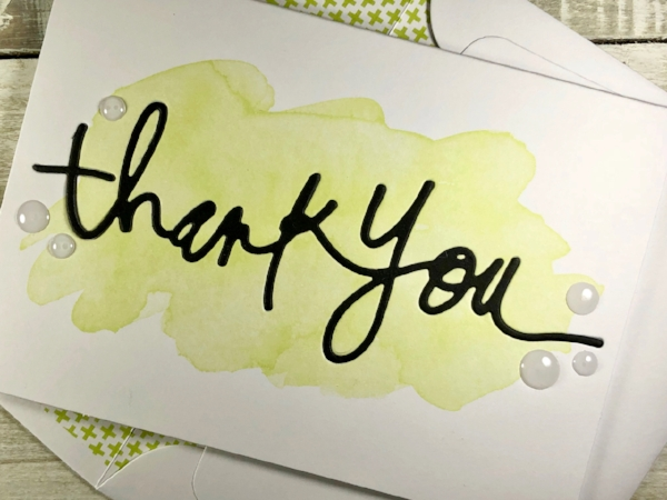 stampin-up_paper-pumpkin_july-2017_thank-you2_detail.jpg