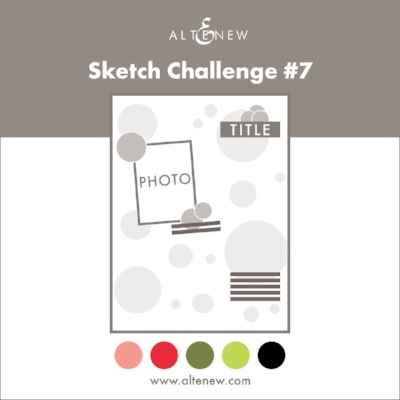 Sketch-Challenge-7-draft1.jpg