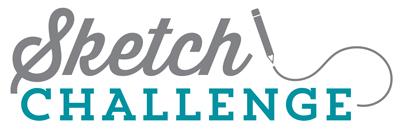 MFT_SketchChallenge_2017Logo_400_edited-1.jpg