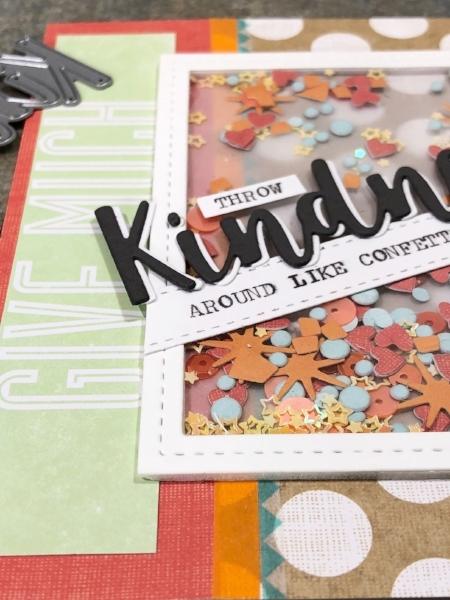 mtfstamps_kindness-detail.jpg