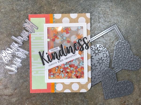 mtfstamps_kindness_full.jpg