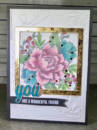 altenew_peony-bouquet_card.jpg
