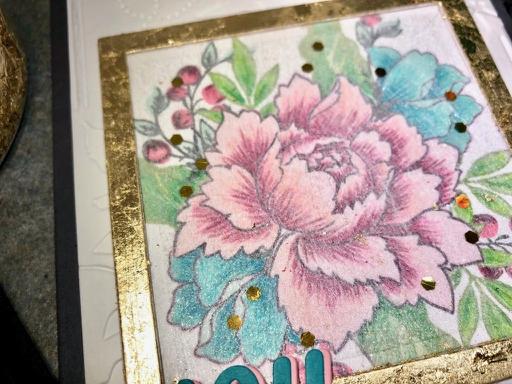 altenew_peony-bouquet_detail-2.jpg