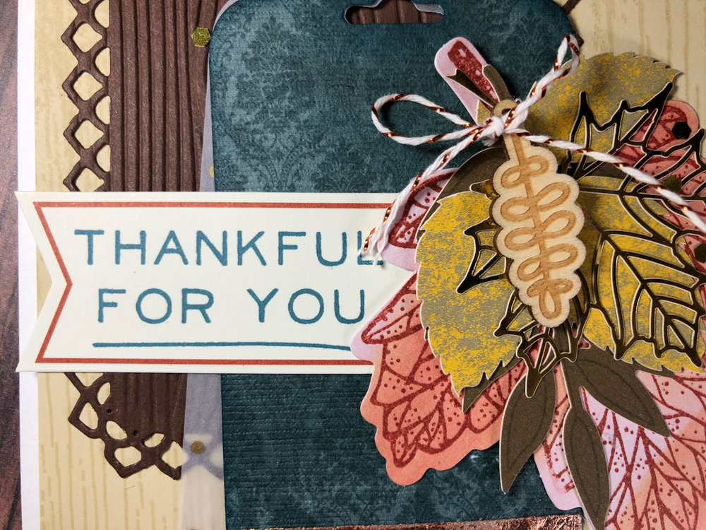stampin-up_thankful-tag_detail.jpg