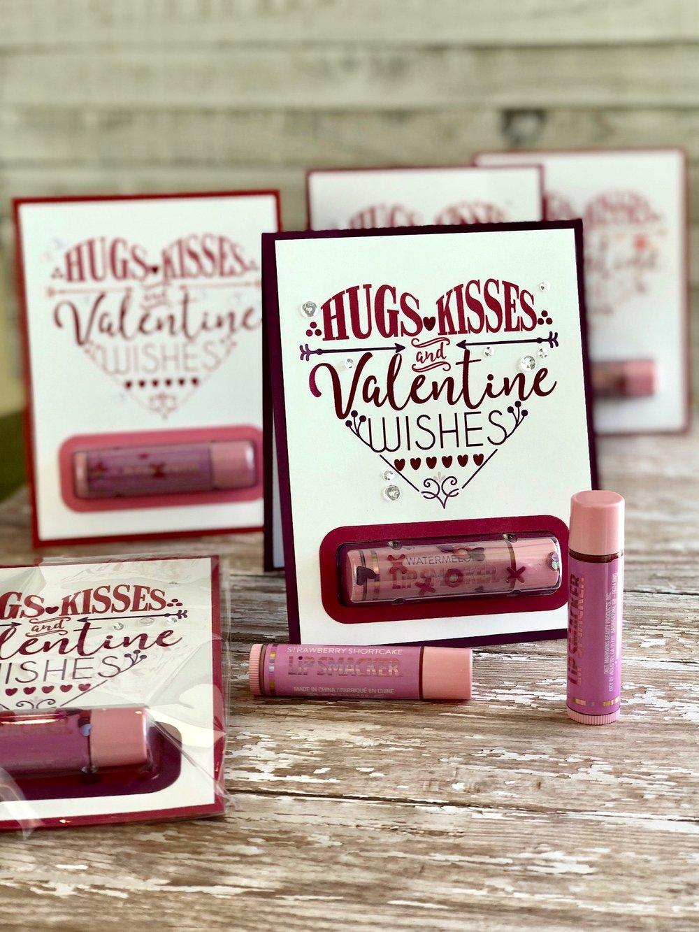 valentine-card_hugs-and-kisses_portrait.jpg