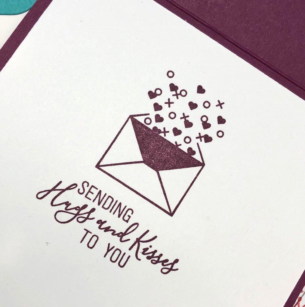 valentine-card_hugs-and-kisses_inside.jpg