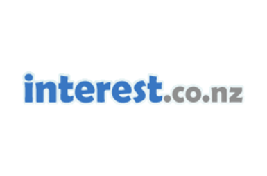interest-logo.png