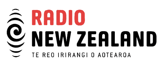 Radionz.png