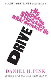 Daniel-Pink-Drive-The-Surprising-Truth-About-What-Motivates-Us.jpeg