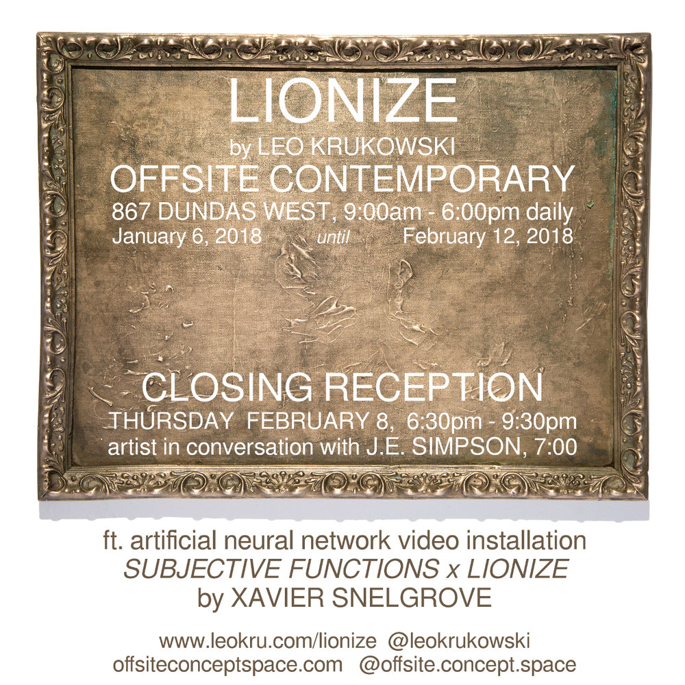 LionizeOffsiteClosingPostcard2PRINT.jpg