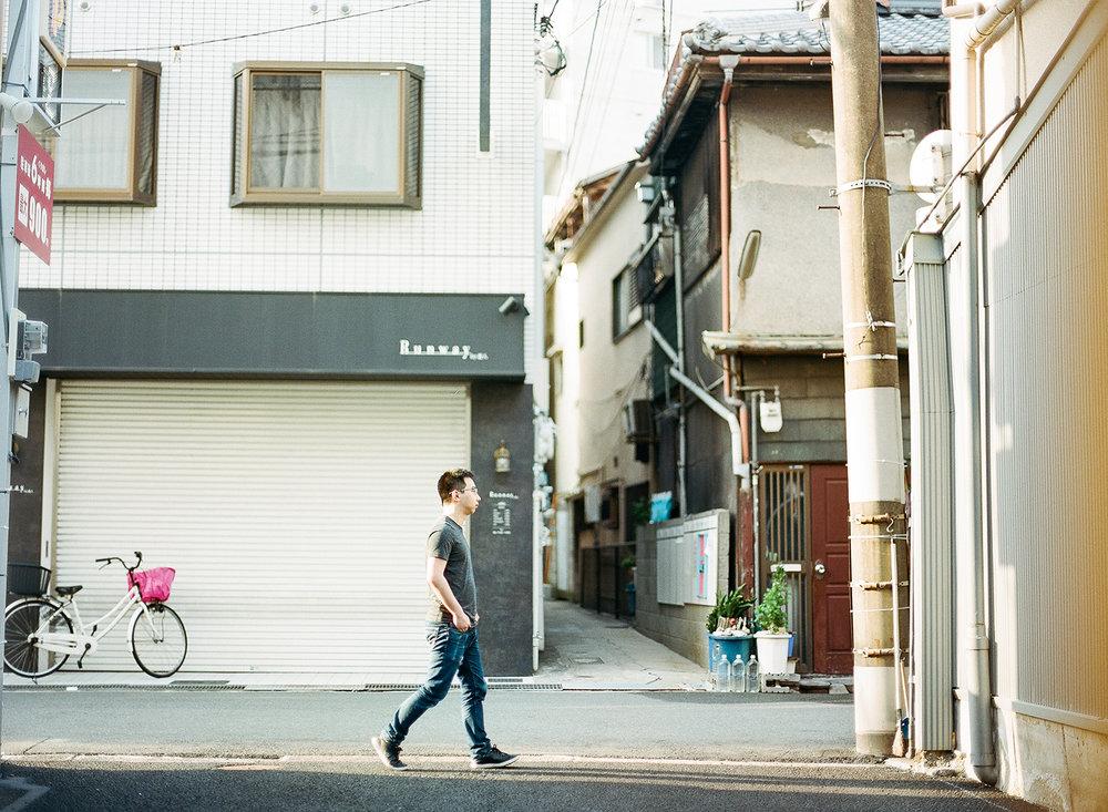 Japan (11).JPG