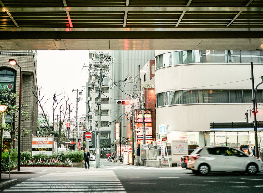 Japan (16).JPG