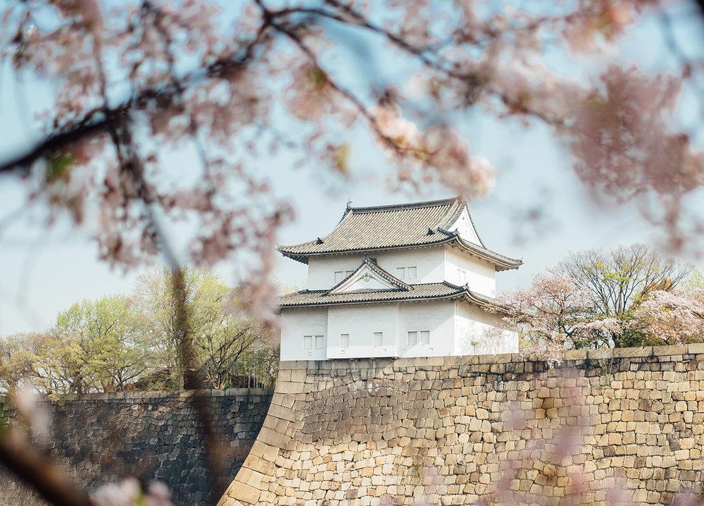 Japan (19).JPG