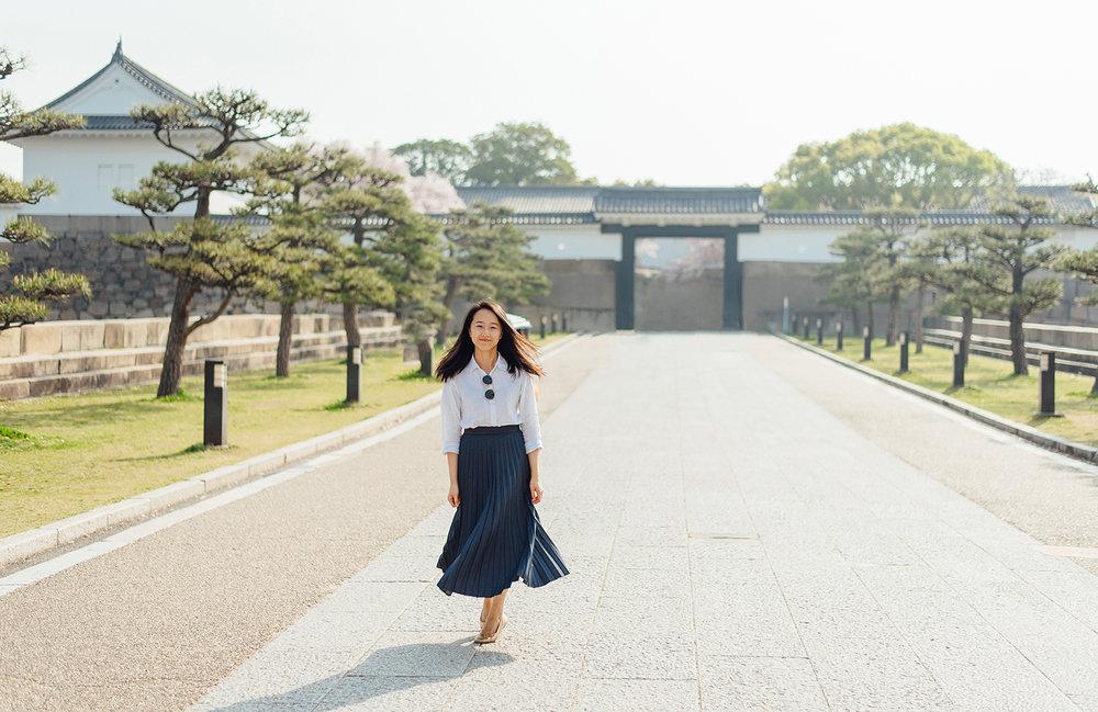 Japan (21).JPG